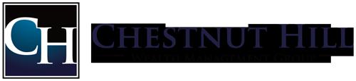 Chestnut Hill Wealth Management Group