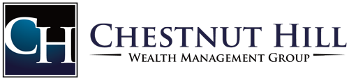 Chestnut Hill Wealth Management Group